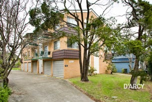 1/28 Trundle Street, Enoggera, Qld 4051