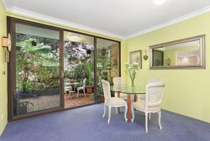 4/14 Avenue Road, Mosman, NSW 2088