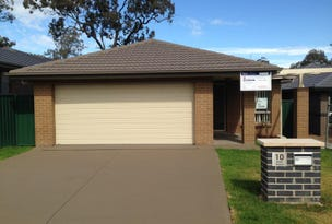 10 Hunt Place, Muswellbrook, NSW 2333