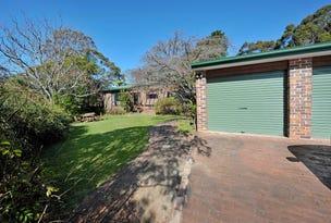 8 Paruna Place, North Nowra, NSW 2541