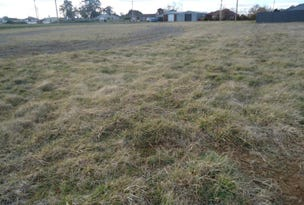 Pine Grove Lot 18 McIntosh Road, Crookwell, NSW 2583