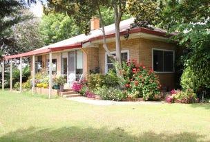 208 River Road, Cobram, Vic 3644