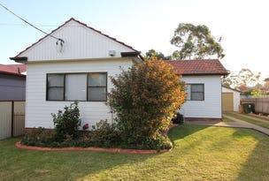 26 Cobham Street, Kings Park, NSW 2148