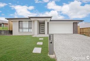 203 Canvey Road, Upper Kedron, Qld 4055