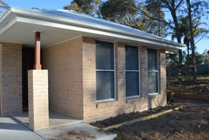 1748 Wine Country Drive, North Rothbury, NSW 2335