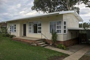 121 Diamond Head Drive, Budgewoi, NSW 2262