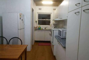 Kingsgrove, address available on request