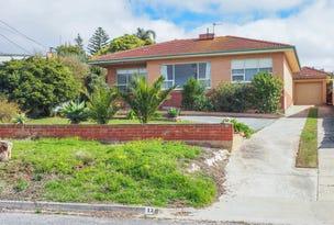 13 Bonanza Road, Port Lincoln, SA 5606