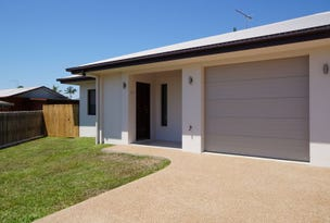 12B Pease Street, Tully, Qld 4854