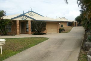 5 Lawrence Court, Tannum Sands, Qld 4680