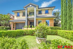28 Abigail St, Hunters Hill, NSW 2110