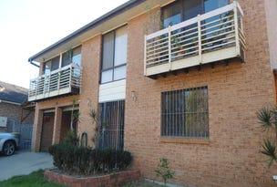 4 Kent Pl, Bossley Park, NSW 2176