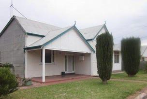 349 Garnet Street, Broken Hill, NSW 2880