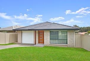 17B Kara Close, Lake Cathie, NSW 2445