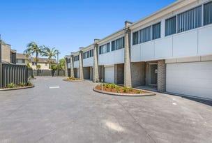 6/19-21 Donnison Street West, West Gosford, NSW 2250