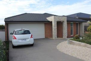 7 Parkridge Close, Cowes, Vic 3922