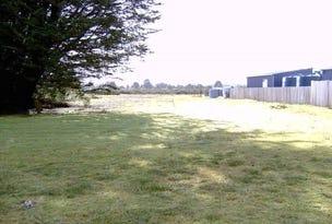 662 Waratah Road, Waratah, Tas 7321