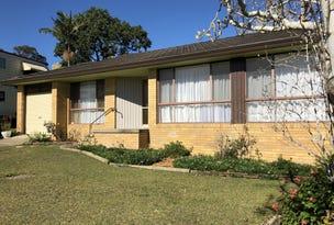 3 Hillcrest Avenue, Wingham, NSW 2429