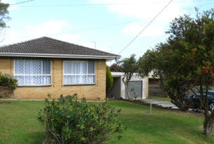 4  View Court, Shoreham, Vic 3916