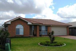 8 Balira Place, Worrigee, NSW 2540