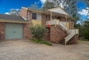 3 /4 Lisa Place, Sunshine Bay, NSW 2536