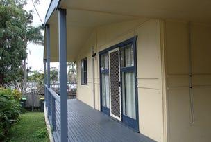 48 Diamond Head Drive, Sandy Beach, NSW 2456