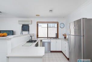 1/19 Bent Street, Fingal Bay, NSW 2315