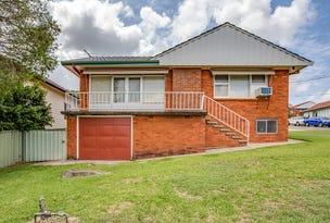 53 Longworth Avenue, Cardiff, NSW 2285