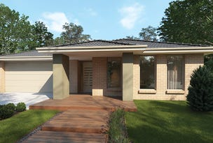 Lot 24 Rodeo Drive, Lang Lang, Vic 3984