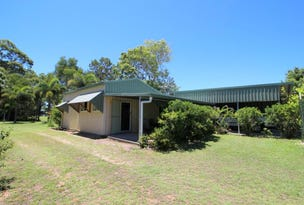 37 Paradise Palm Drive, Tully Heads, Qld 4854