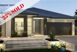 Lot, 325 Anvil Ridge Estate, Greta, NSW 2334