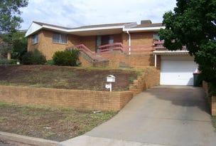 8 Glenwarrie Place, Parkes, NSW 2870