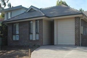1/3 Gregory Street, Batemans Bay, NSW 2536