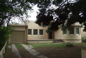 121 Bathurst Road, Orange, NSW 2800