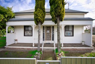 205 Crompton Street, Soldiers Hill, Vic 3350