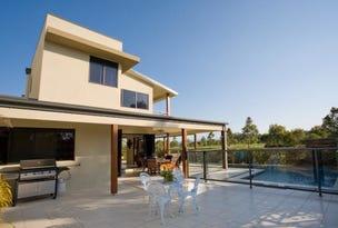 42 Lakelands Drive Lakelands Golf Resort, Merrimac, Qld 4226
