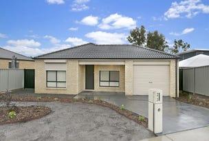 23 Freeman Drive, Kangaroo Flat, Vic 3555