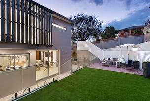 3/68 St Albans Street, Abbotsford, NSW 2046