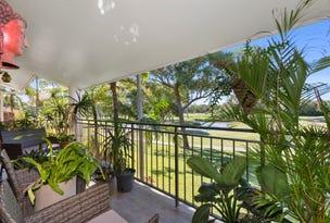 14 / 39 - 47 Soorley Street, Tweed Heads South, NSW 2486