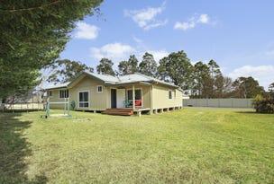 15B Wandean Road, Wandandian, NSW 2540