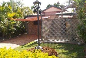 17a Hunter Street, Bundaberg South, Qld 4670