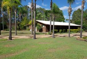 797 Rushforth Road, South Grafton, NSW 2460