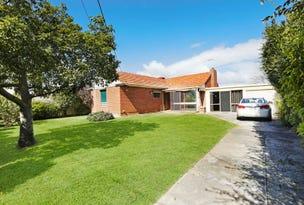 70 Stuart Street, South Plympton, SA 5038