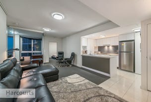 3206/108 Albert Street, Brisbane City, Qld 4000