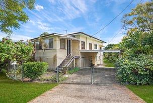 15a Mooball Street, Murwillumbah, NSW 2484