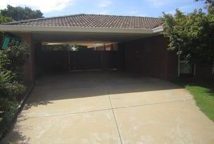 3 Kulgoa Avenue, Moama, NSW 2731