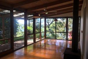 7 Sandbar View Place, Smiths Lake, NSW 2428