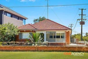 47 Riverside Drive, Sandringham, NSW 2219