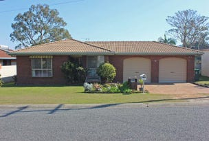 16 Cypress Street, Townsend, NSW 2463