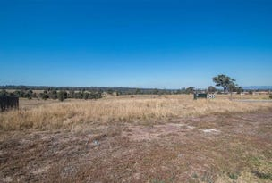 Lot 350, 3 Hobden Street, Singleton, NSW 2330
